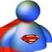 super_msn.jpg